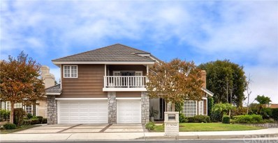 16266 Santa Barbara Lane, Huntington Beach, CA 92649 - MLS#: OC17226287