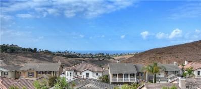 1608 Vista Luna, San Clemente, CA 92673 - MLS#: OC17226304