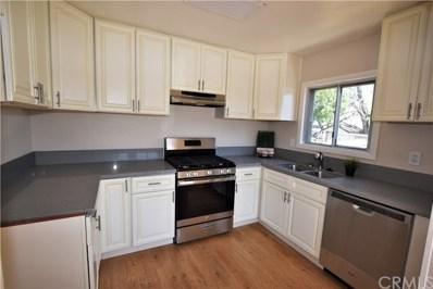 2037 Herrington Avenue, San Bernardino, CA 92411 - #: OC17227003