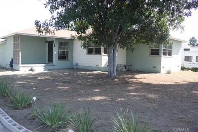 11106 Charlesworth Road, Santa Fe Springs, CA 90670 - MLS#: OC17227167