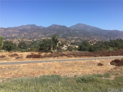 13 Lobelia UNIT 95, Rancho Santa Margarita, CA 92688 - MLS#: OC17227523