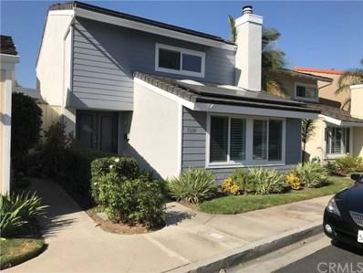 7139 Island Village Drive, Long Beach, CA 90803 - MLS#: OC17227928