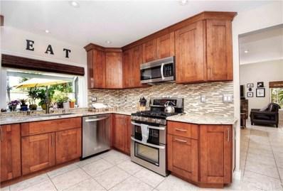 21081 Wheaton, Lake Forest, CA 92630 - MLS#: OC17228442