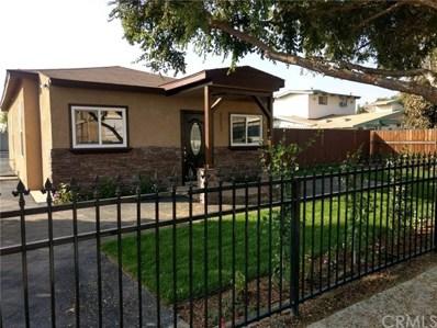 5023 Azusa Canyon Road, Baldwin Park, CA 91706 - MLS#: OC17228669