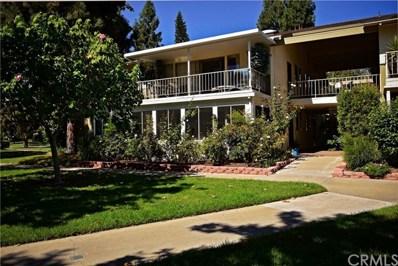 82 Calle Aragon UNIT N, Laguna Woods, CA 92637 - MLS#: OC17229504