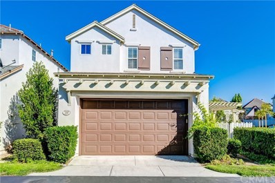 110 Winslow Lane, Irvine, CA 92620 - MLS#: OC17229872