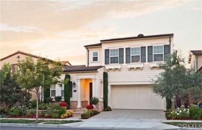 83 Cunningham, Irvine, CA 92618 - MLS#: OC17230040