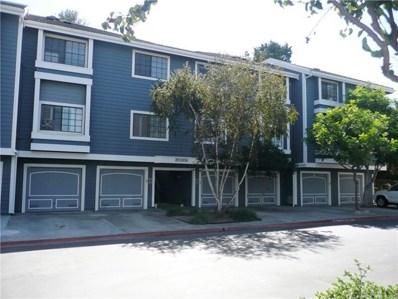 20351 Tidepool Circle UNIT 202, Huntington Beach, CA 92646 - MLS#: OC17231079