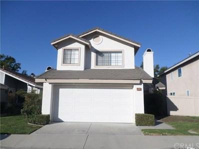 21 Silkberry, Irvine, CA 92614 - MLS#: OC17231201