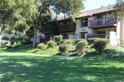 25761 Marguerite UNIT 104, Mission Viejo, CA 92692 - MLS#: OC17231281