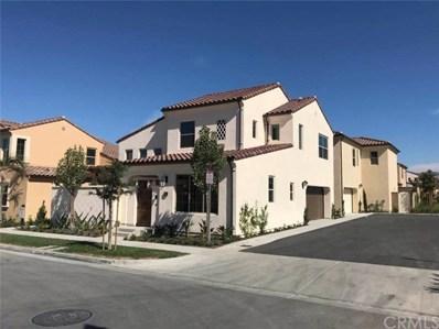 100 Fairbridge, Irvine, CA 92618 - MLS#: OC17231359