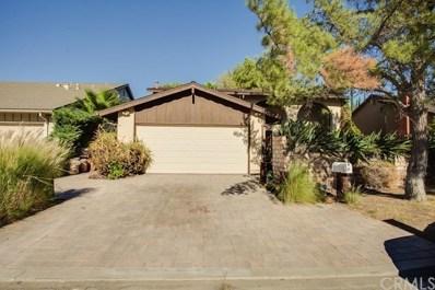 8418 Denise Lane, West Hills, CA 91304 - MLS#: OC17231610