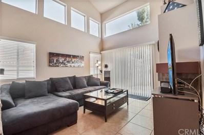 3719 Camino Anguilla, Riverside, CA 92503 - MLS#: OC17232247