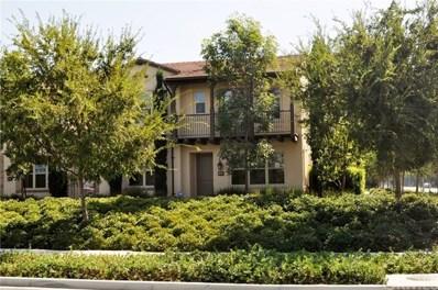 20 Ovation, Irvine, CA 92620 - MLS#: OC17232268
