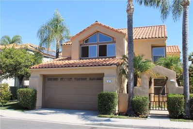 4 Toscany, Irvine, CA 92614 - MLS#: OC17232687