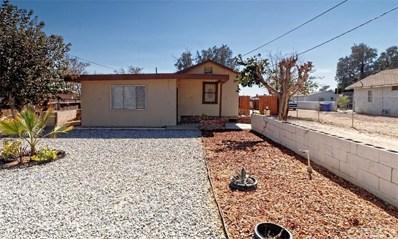 12073 Lee Avenue, Adelanto, CA 92301 - MLS#: OC17233423