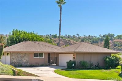 29532 Vista Plaza Drive, Laguna Niguel, CA 92677 - MLS#: OC17233473