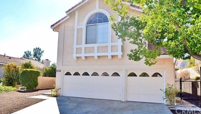 28731 Park Woodland Place, Canyon Country, CA 91390 - MLS#: OC17233569