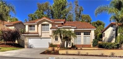 24371 Kings View, Laguna Niguel, CA 92677 - MLS#: OC17233606