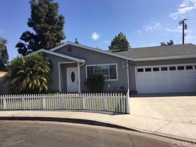 2136 RALEIGH Avenue, Costa Mesa, CA 92627 - MLS#: OC17234088