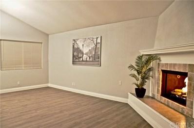 17639 MacKay Avenue, Lake Elsinore, CA 92530 - MLS#: OC17234207