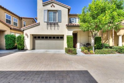 6 Somerset Court, Laguna Niguel, CA 92677 - MLS#: OC17234231