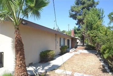 22330 Malden Street, Canoga Park, CA 91304 - MLS#: OC17234372