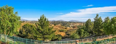 31599 Country View Road, Temecula, CA 92591 - MLS#: OC17234448