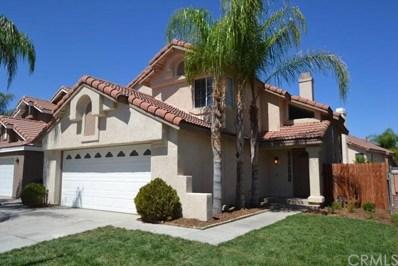 274 Recognition Lane, Perris, CA 92571 - MLS#: OC17234927
