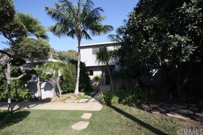 742 Weelo Drive, Costa Mesa, CA 92627 - MLS#: OC17235144