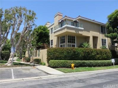 19342 Peachtree Lane, Huntington Beach, CA 92648 - MLS#: OC17235199
