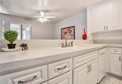 22183 Rim Pointe UNIT 4C, Lake Forest, CA 92630 - MLS#: OC17235225