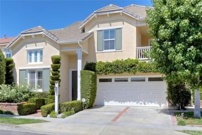 7 Calle Boveda, San Clemente, CA 92673 - MLS#: OC17235341