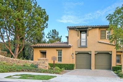 38 Salvatore, Ladera Ranch, CA 92694 - MLS#: OC17235742