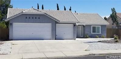 13177 Petaluma Road, Victorville, CA 92392 - MLS#: OC17235751