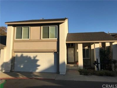 10 Skipper, Irvine, CA 92604 - MLS#: OC17235973