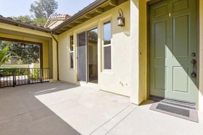 127 Regal, Irvine, CA 92620 - MLS#: OC17236051