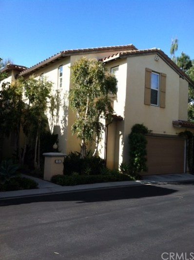 137 Tall Oak, Irvine, CA 92603 - MLS#: OC17236107