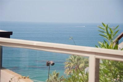 32009 Coast, Laguna Beach, CA 92651 - MLS#: OC17236260