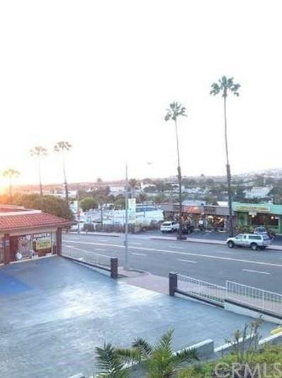 1400 Calle Mirador, San Clemente, CA 92672 - MLS#: OC17236305