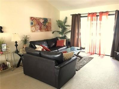236 Springview, Irvine, CA 92620 - MLS#: OC17236306