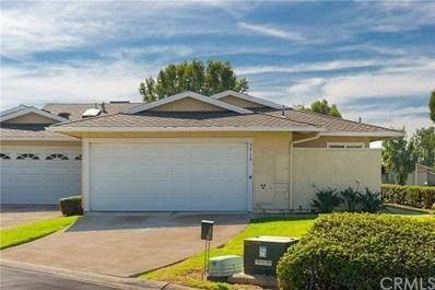 3415 Via Loro, San Clemente, CA 92672 - MLS#: OC17236645