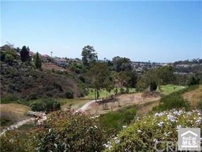 104 Mira Adelante, San Clemente, CA 92673 - MLS#: OC17236683