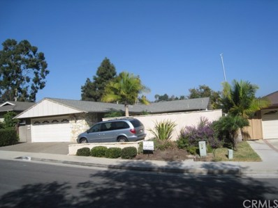 2940 Calle Grande, San Clemente, CA 92672 - MLS#: OC17237021