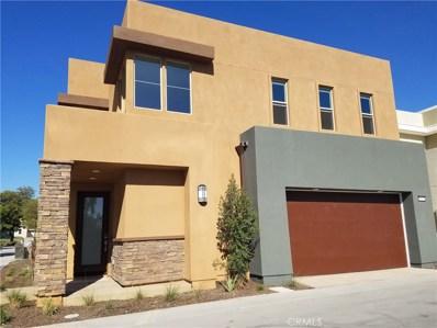 800 Beacon, Irvine, CA 92618 - MLS#: OC17237188