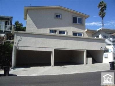 510 Avenida Victoria, San Clemente, CA 92672 - MLS#: OC17237924