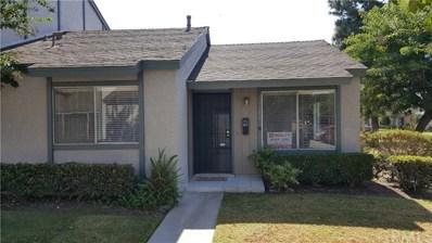 13182 Ferndale Drive, Garden Grove, CA 92844 - MLS#: OC17238602