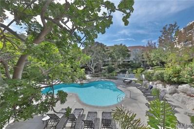20331 Bluffside Circle UNIT 201, Huntington Beach, CA 92646 - MLS#: OC17238611