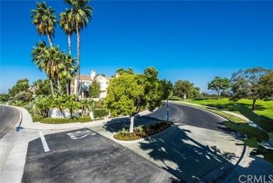 55 Fleurance Street, Laguna Niguel, CA 92677 - MLS#: OC17239414