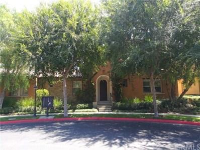 6 Shade Tree, Irvine, CA 92603 - MLS#: OC17239497